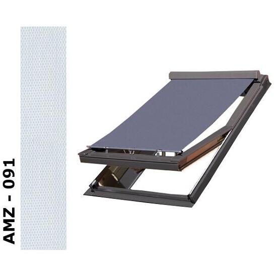 Markiza AMZ-091 04 66x118 Fakro