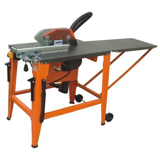 Pilarka stołowa A055050 Pansam