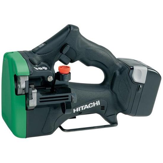 Nożyce do prętów 14,4V CL14DSL Hitachi