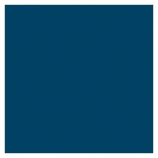 Płytka ścienna Vermilia Azzurro 9,8x9,8 Paradyż