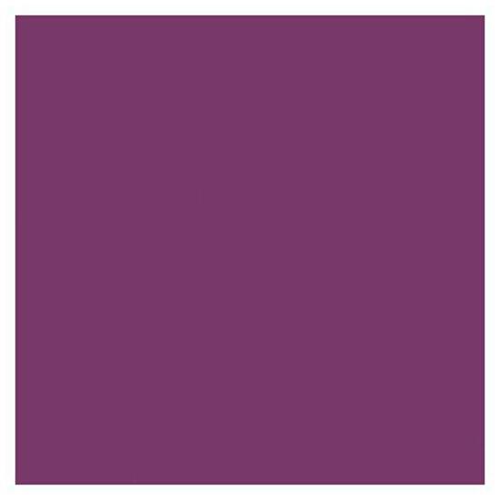 Płytka ścienna Vermilia Purpura 9,8x9,8 Paradyż