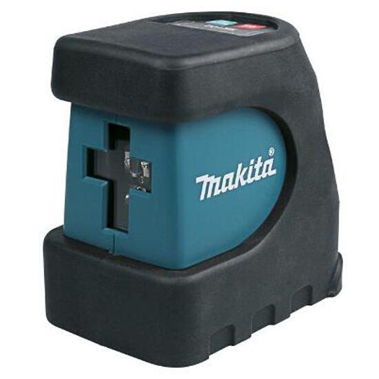 Laser liniowy SK102Z Makita