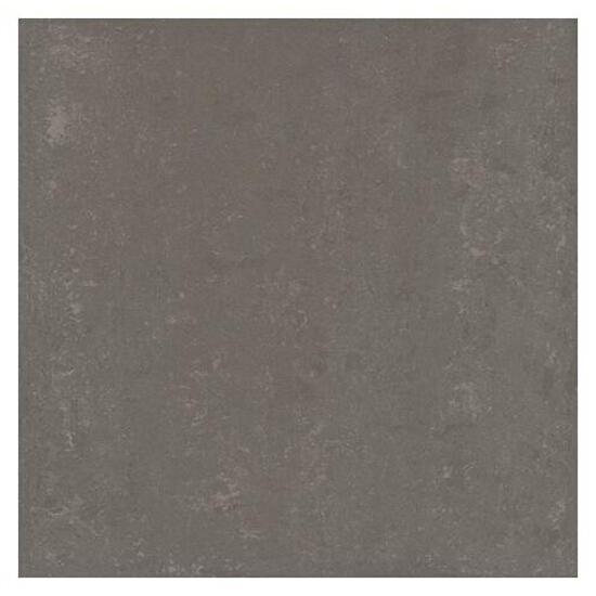 Gres Calabria nero 60x60