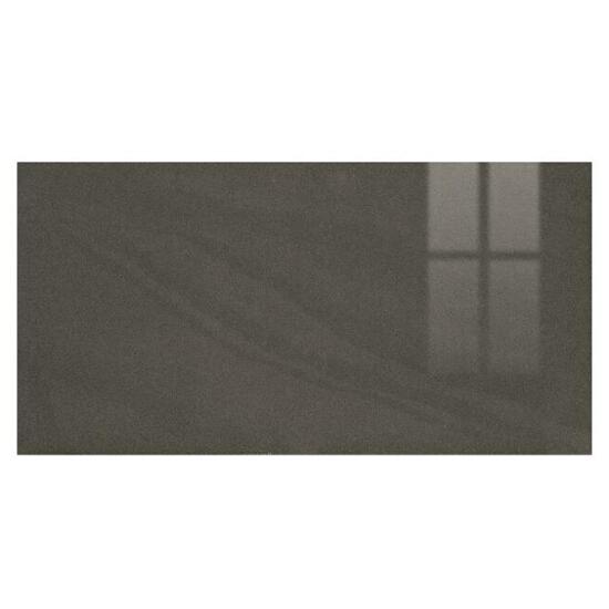 Gres Kando nero poler 29,55x59,4