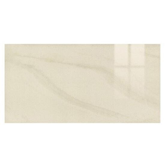Gres Kando bianco poler 29,55x59,4
