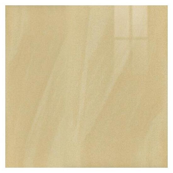 Gres Kando giallo poler 59,4x59,4