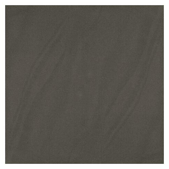 Gres Kando nero 59,4x59,4