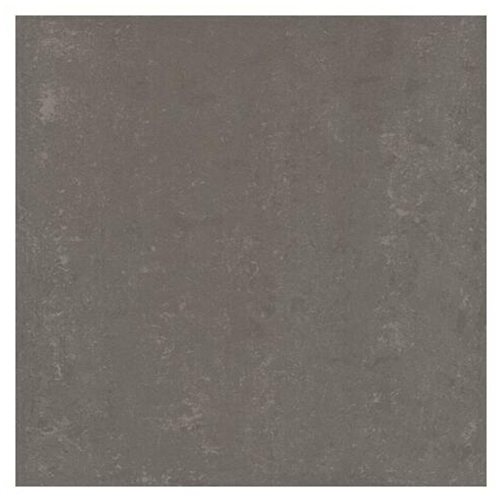 Gres Calabria nero 59,4x59,4