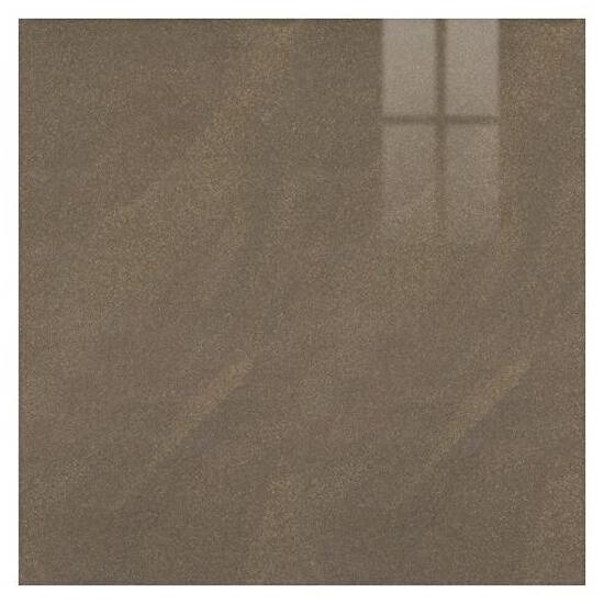 Gres Kando brown poler 59,4x59,4