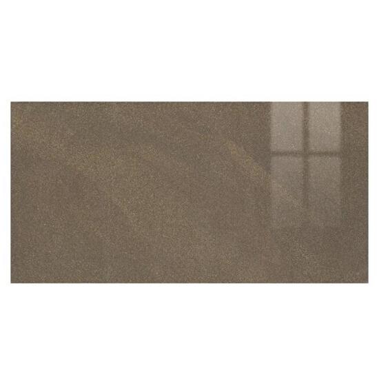 Gres Kando brown poler 29,55x59,4