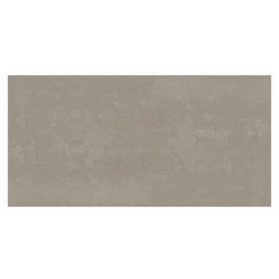 Gres Calabria grys 29,55x59,4