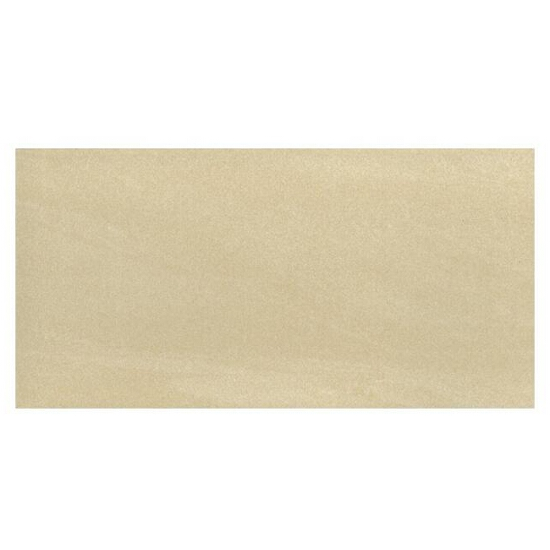 Gres Kando beige 29,55x59,4