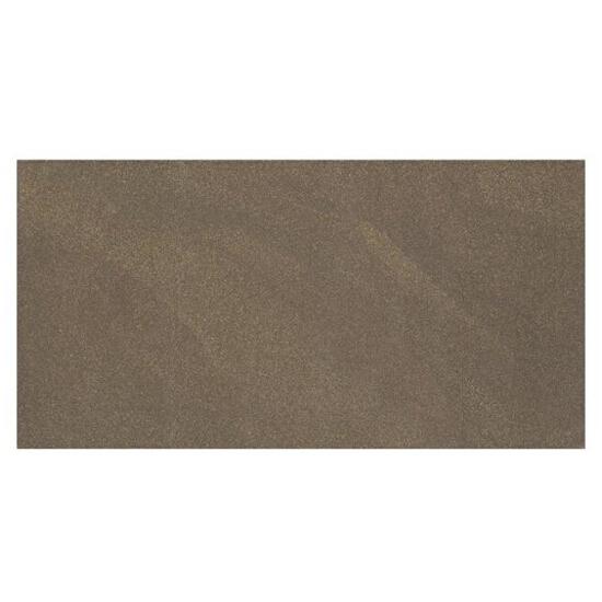 Gres Kando brown 29,55x59,4
