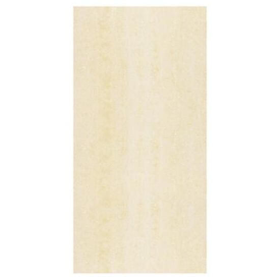 Gres Alpina bianco 29,55x59,4