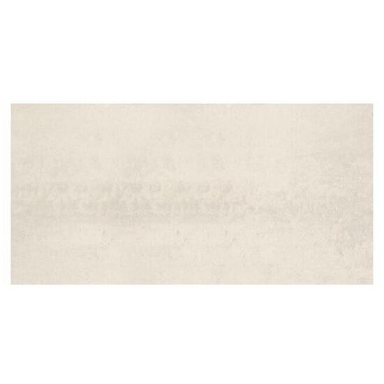 Gres Wega grigio 29,55x59,4