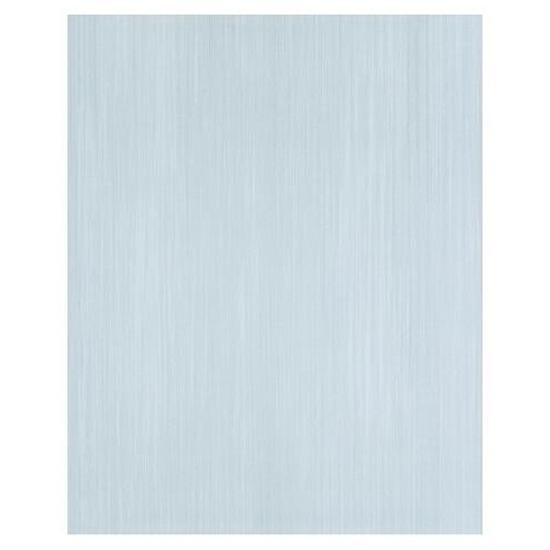 Płytka ścienna Farina blue 20x25