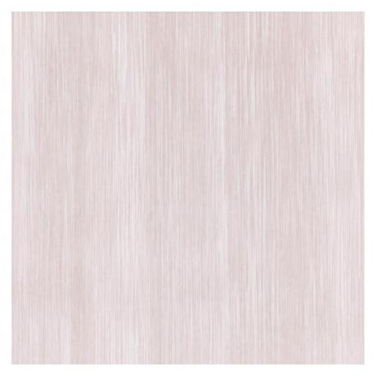 Płytka podłogowa Farino red 69 33,3x33,3