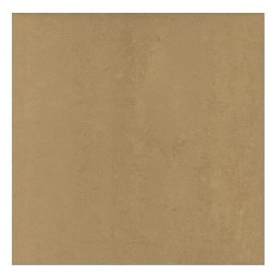 Gres Calabria brown 29,55x29,55