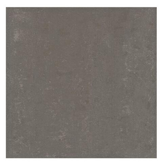Gres Calabria nero 29,55x29,55