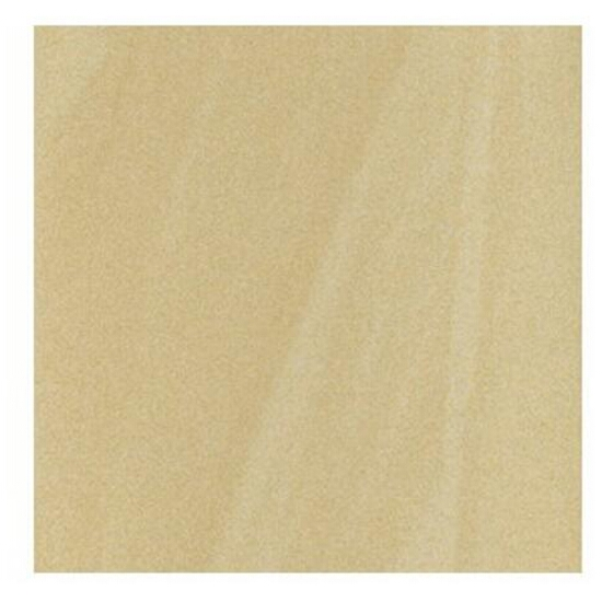 Gres Kando giallo 29,55x29,55