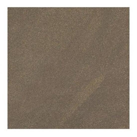 Gres Kando brown 29,55x29,55