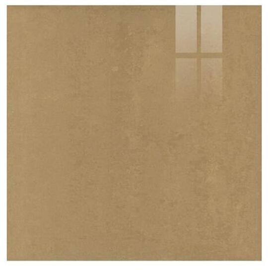 Gres Calabria brown poler 29,55x29,55