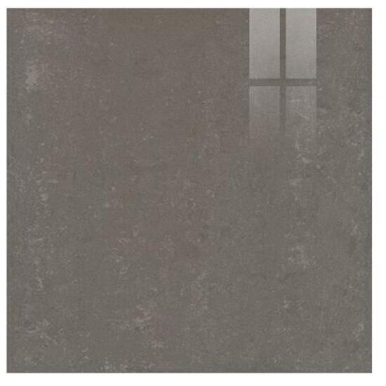 Gres Calabria nero poler 29,55x29,55
