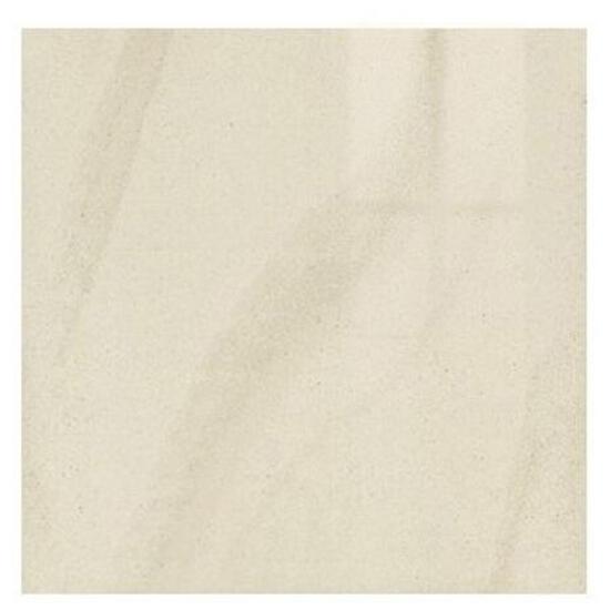 Gres Kando bianco poler 29,55x29,55