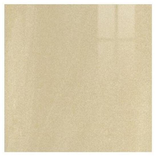 Gres Kando beige poler 29,55x29,55