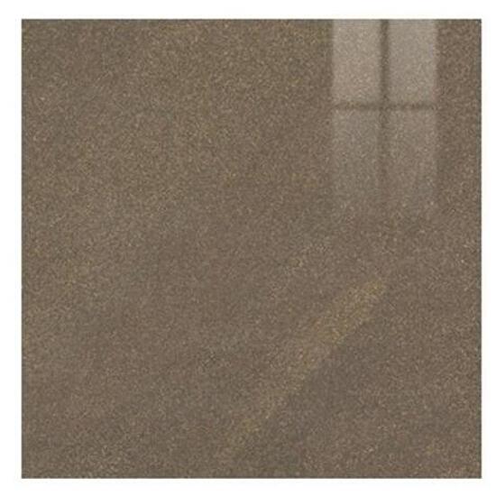 Gres Kando brown poler 29,55x29,55