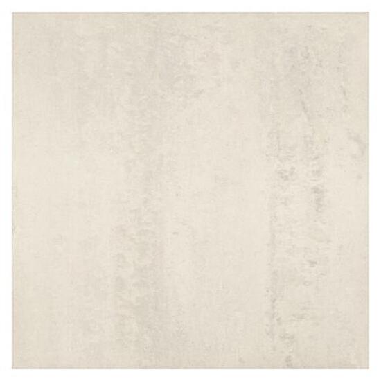 Gres Wega grigio 59,4x59,4