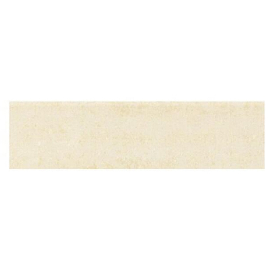 Cokół gresowy Alpina bianco 8x29,55