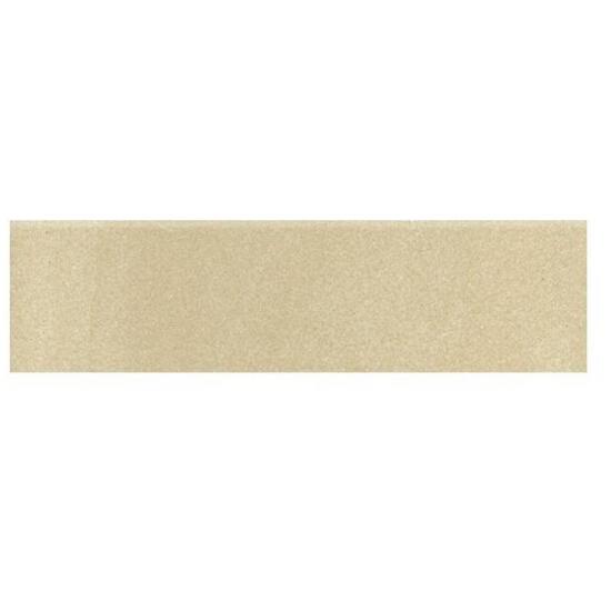Cokół gresowy Kando beige 8x29,55