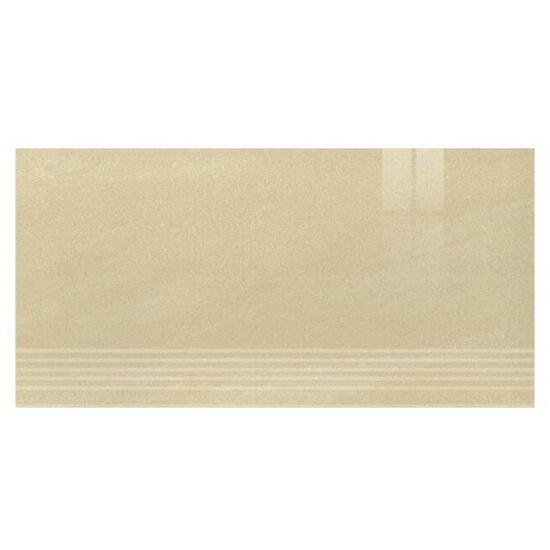 Gres Kando beige stopnica poler 29,55x59,4