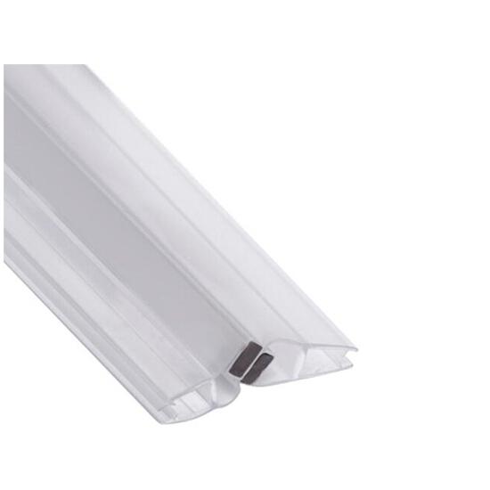Uszczelka magnetyczna do kabin prysznicowych typ 9 S900-2217