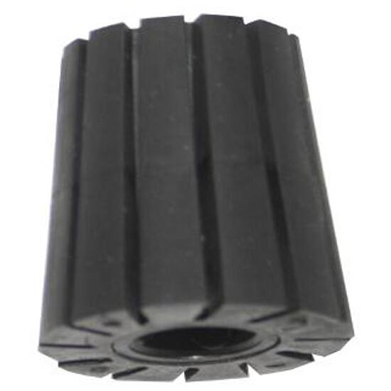 Uchwyt do szlifierki rolkowej PRR 250 ES 1600A00156 Bosch