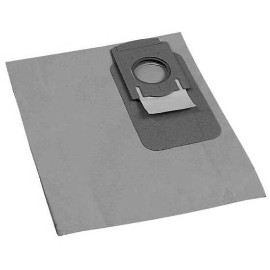 Filtr papierowy PAS/GAS 5szt. 2605411062 Bosch