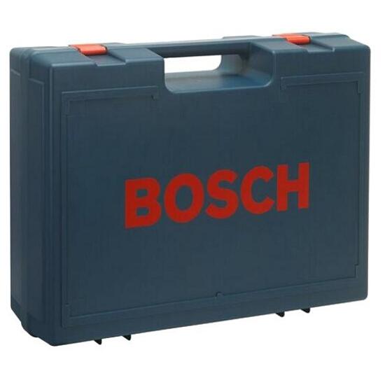Walizka 420x105x340 2605438320 Bosch