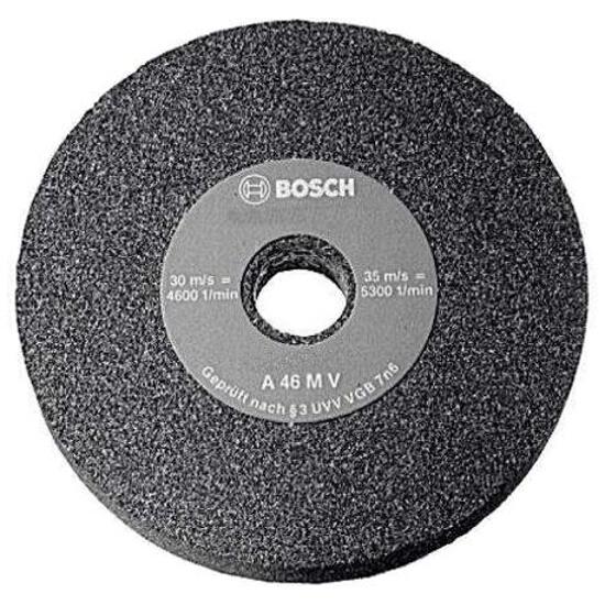 Tarcza szlifierska do pił stacjonarnych D200 2608600112 Bosch