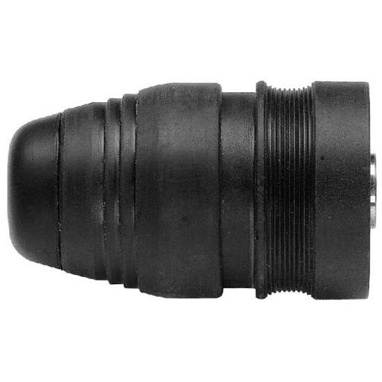 Uchwyt SDS-PLUS do P/GBH 2608572112 Bosch