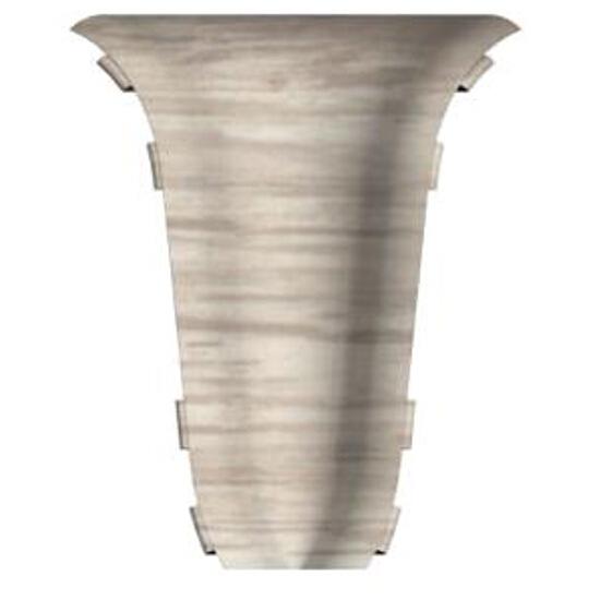 Narożnik wewnętrzny 54 pinia n1 F9 A-PNWE0-F9-000 Prexa