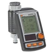 Sterownik nawadniania MasterControl solar 01866-29 Gardena