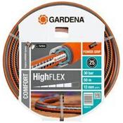 """Wąż ogrodowy Comfort HighFlex 1/2"""" 50 m 18069-20 Gardena"""