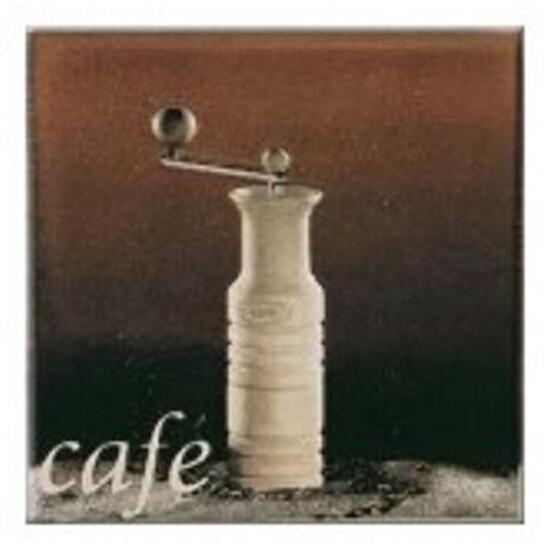 Płytka ścienna centro Inwencja cafe 3 10x10