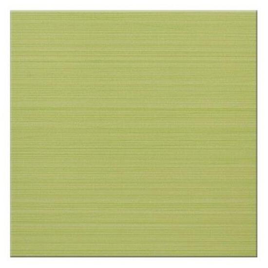 Gres Linero zielony rekt. 29x29