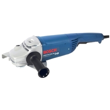 Szlifierka kątowa sieciowa GWS 22-230 JH 2200W Bosch