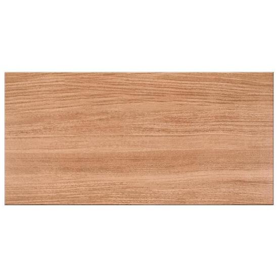 Gres Allwood teak 29,7x59,8