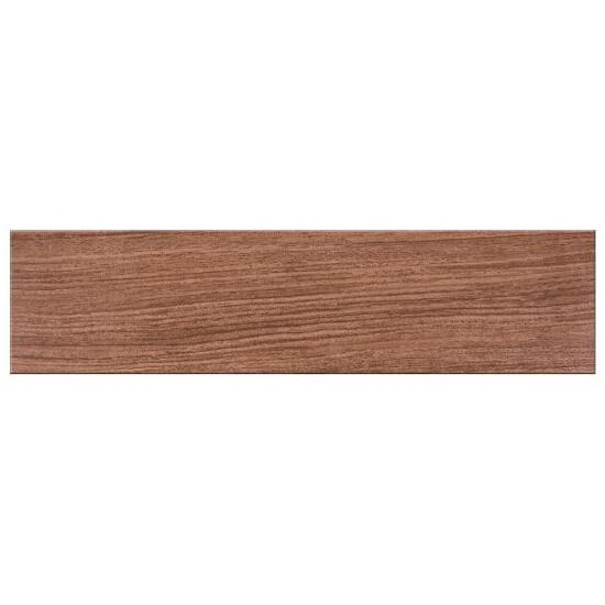 Gres Allwood nut 14,8x59,8 Opoczno
