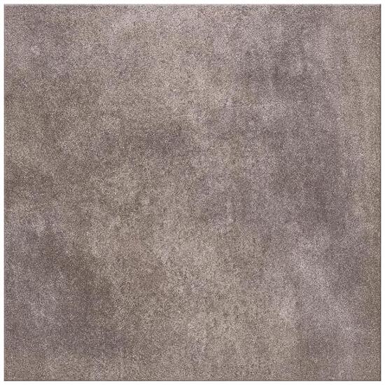 Gres Mojave grey 39,6x39,6