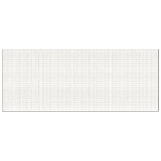 Płytka ścienna Penne biała 20x50cm
